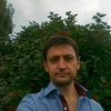 Али, 46, г.Буйнакск