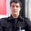 Сергей, 34, г.Сертолово