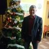 Олег, 48, г.Морозовск