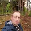 Саша, 39, г.Петрозаводск