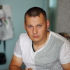 Виктор, 30, г.Амурск