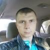 Павел Болсуновский, 34, г.Подольск
