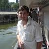 Виталий, 33, г.Глазов