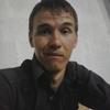 Александр, 22, г.Саракташ