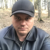 Денис, 34, г.Качканар