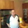 Вячеслав, 70, г.Нижний Новгород
