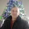 Эдуард, 48, г.Киров
