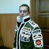 Иван, 39, г.Зима