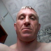 юрий, 38, г.Приволжск