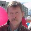 Дмитрий, 51, г.Депутатский