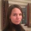 Светуля, 31, г.Санкт-Петербург