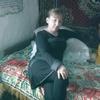 ирина, 46, г.Макушино