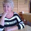Галина, 60, г.Юрьевец