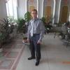 Макс, 34, г.Тюкалинск