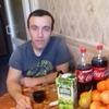 Giyos, 24, г.Омск