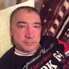 Раиль, 47, г.Миньяр
