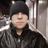 Лёха, 36, г.Александров