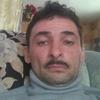 Михаил, 43, г.Кавалерово