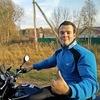 Константин, 22, г.Вязники