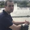 Евгений, 39, г.Лыткарино
