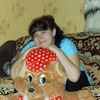 Надюшка, 25, г.Беднодемьяновск