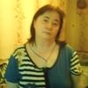 Бурякова, 58, г.Лысьва