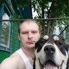 Дмитрий, 32, г.Камень-на-Оби