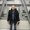 Андрей, 28, г.Хабаровск