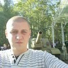владимир, 33, г.Валуево