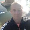 Павел, 38, г.Тюмень