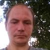 Женя Шихович, 31, г.Ярославль