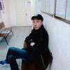Александр, 30, г.Заиграево