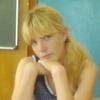 гулечка, 24, г.Камышла