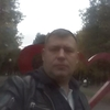 Владимир Владимирович, 43, г.Химки