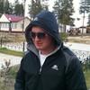 Дмитрий, 25, г.Белоярский (Тюменская обл.)