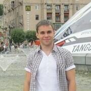 Глеб 25 Москва
