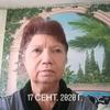 Ирина, 61, г.Зеленокумск