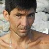 виталик, 42, г.Кантемировка
