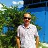 Петр, 43, г.Черноморское