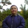 Оксана, 37, г.Шемурша