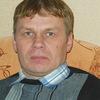 Александр Викторович, 49, г.Черниговка