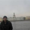 Александр, 34, г.Базарный Карабулак