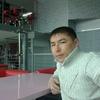 владимир, 34, г.Улан-Удэ