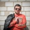 Александр, 52, г.Шира