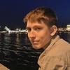 Егор, 21, г.Тайга