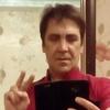 Олег Касаткин, 49, г.Приволжск