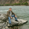 александр, 38, г.Маслянино