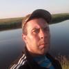 Вячеслав, 32, г.Обь