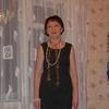 людмила, 57, г.Поспелиха