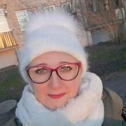 Elena 55 Вильнюс